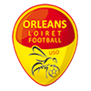 http://www.lfp.fr/images/photos/clubs/logo/grand/504891_orleans.png